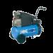 Цены на ABAC Поршневой компрессор ABAC Pole Position L20P
