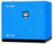 """Цены на Remeza Винтовой компрессор Remeza ВК120 - 8 Д Винтовые компрессоры REMEZA с воздушным охлаждением выпускаются в широком ассортименте с электродвигателями фирмы """"Siemens"""" (Германия),   мощностью от 4,  0 до 200 кВт (производительность от 0,  5 до 34 м3/ мин) и рабо"""