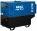 Цены на Geko Дизельгенератор Geko 8010 ED - S/ MEDA SS Дизельный генератор Geko 8010 ED - S/ MEDA SS Эта генераторная станция от немецкого производителя Geko – следовательно,   о качестве его работы уже позаботились.Основные параметры генератора: тип – дизельный;  фазы –