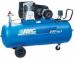 Цены на ABAC Поршневой компрессор ABAC B 4900/ 200 CT 4 Предназначен для интенсивной работы благодаря последовательному сжатию воздуха в двух цилиндрах до рабочего давления 11 - 15 бар. Обеспечивают высокую производительность и давление при минимальном выделении теп