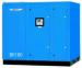 """Цены на Remeza Винтовой компрессор Remeza ВК180 - 8 Винтовые компрессоры REMEZA с воздушным охлаждением выпускаются в широком ассортименте с электродвигателями фирмы """"Siemens"""" (Германия),   мощностью от 4,  0 до 200 кВт (производительность от 0,  5 до 34 м3/ мин) и рабочи"""