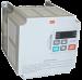 Цены на LG Преобразователь частоты SV040iG5 - 4U - RUS НАЗНАЧЕНИЕ: Преобразователи частоты серии SV используются для управления скоростью вращения трехфазных асинхронных электродвигателей.ОБЛАСТЬ ПРИМЕНЕНИЯ: насосы,   конвейеры,   вентиляторы,   компрессоры,   транспортеры,