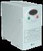 Цены на LG Преобразователь частоты PM - C520 - 0,  75K - RUS НАЗНАЧЕНИЕ: для управления скоростью вращения трехфазных асинхронных электродвигателей.ОБЛАСТЬ ПРИМЕНЕНИЯ преобразователей частоты LG: насосы,   конвейеры,   вентиляторы,   компрессоры,   транспортеры,   упаковочные и до