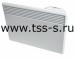 Цены на Nobo Электрический конвектор Nobo C4F 05 XSC Технические характеристики: Mощность,   Вт 0,  5 Площадь помещения,   Кв.м. 8 Размеры (ВхШхГ) 425х400х55 Термостат  -  Страна Норвегия Питание(в/ Гц/ Ф) 220 Вес,   кг 3,  3 Класс защиты  -  Настенный монтаж да