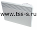 Цены на Nobo Электрический конвектор Nobo C4F 20 XSC Технические характеристики: Mощность,   Вт 2,  0 Площадь помещения,   Кв.м. 8 Размеры (ВхШхГ) 1325х400х55 Термостат  -  Страна Норвегия Питание(в/ Гц/ Ф) 220 Вес,   кг 8,  5 Класс защиты  -  Настенный монтаж да