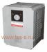 Цены на LG Преобразователь частоты PM - G540 - 4K - RUS