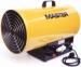 Цены на Master Газовая тепловая пушка Master BLP73М Тепловая пушка прямого нагрева Master (Мастер) BLP 73 M (BLP73M).  - теплозащищённый электродвигатель;   - термореле для защиты от перегрева;   - возможность подключения комнатного реостата;   - регулируемая тепловая мощно