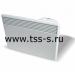 Цены на Nobo Электрический конвектор Nobo C4N 12 Технические характеристики:Mощность,   Вт 1250Площадь помещения,   Кв.м. 13Размеры (ВхШхГ) 400х825х55Термостат 5 летСтрана НорвегияПитание(в/ Гц/ Ф) 220/ 50/ 1Вес,   кг 5,  5Класс защиты IP24Настенный монтаж 14 м2