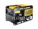 Цены на Kipor Дизельгенератор Kipor KDE 16EA3