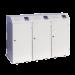 Цены на Lider Стабилизатор напряжения Lider PS225SQ - I - 15 В частных домах,   коттеджах,   на производственных предприятиях необходимо защищать различные электрические приборы от перепадов и скачков напряжения. С этой задачей отлично справляется трехфазный стабилизатор