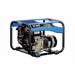 Цены на SDMO Бензогенератор SDMO PERFORM 7500 T