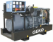 Цены на Geko Дизельгенератор Geko 150014 ED - S/ DEDA Немецкие дизельные генераторы Geko 150003 ED - S/ DEDA с электрическим запуском представляют собой образец надежного,   профессионального оборудования по производству электроэнергии. Они успешно применяются для основн