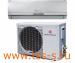 Цены на Dantex Сплит - система серии VEGA RK - 09SEG Оптимальное распределение воздуха. В режиме автоматической работы жалюзи воздух распределяется таким образом,   чтобы поддержать равномерную температуру во всех частях помещения. Теплообменник с 4 - мя сгибами. По срав