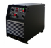 Цены на СЭЛМА Инверторный выпрямитель ПИОНЕР - 5000 (ВДУ - 508)