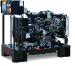 Цены на Yanmar Дизельный генератор Yanmar YH170DTLA Дизельный генератор Yanmar YH170DTLA в открытом исполнении предназначен для генерации электротока напряжением 380 вольт на частоте 50/ 60 Гц. Четырехтактный двигатель с жидкостным охлаждением системы. Низкий уров