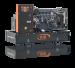 Цены на RID Дизельгенератор RID 60 S - SERIES