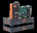 Цены на RID Дизельный генератор RID 80 V - SERIES
