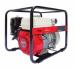 Цены на Fubag Мотопомпа для чистой воды PTH 600