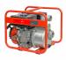 Цены на Fubag Мотопомпа бензиновая для чистой воды FUBAG PG 600 (600 л/ мин 26 м)