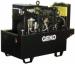 Цены на Geko Дизельгенератор Geko 11010 E - S/ MEDA Одной из моделей дизельгенераторов немецкой компании Geko является модель 11010 E - S/ MEDA номинальной мощностью 9,  4кВт. Основу данного дизельного генератора составляет дизельный двигатель японской компании Mitsubish