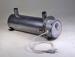 Цены на ЭВАН Электрокотел ЭПО - 2,  5 Рабочее давление в котле,   не более 0,  2 МПа (2,  0 атм.) Испытательное давление котла на производстве 0,  5 МПа (5,  0 атм.) Давление опрессовки системы отопления с котлом после монтажа,   не более 0,  3 МПа (3,  0 атм.) Кол - во теплоносителя