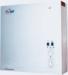 Цены на Руснит Электрокотел РусНИТ - 203М Российские электрические котлы нового поколения. Используются для отапливания жилых и нежилых помещений различной площади,   в зависимости от мощности выбранного электрокотла. Имея лёгкий,   но в то же время прочный корпус из н
