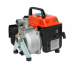 Цены на Fubag Мотопомпа для чистой воды PG 300 (2 - такт_250 л/ мин_17 м)
