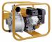 Цены на Koshin Бензиновая мотопомпа Koshin SE - 80X Мотопомпа серии SE - 80 X  -  это водяной насос,   предназначенный для перекачивания жидкостей слабой загрязненности,   в которой могут содержаться нерастворимые твердые включения диаметром до 8 мм. Корпус агрегата выполн