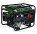 Цены на Hitachi Бензогенератор Hitachi E40 (3P) Бензогенератор Hitachi E40 (ЗР) —  это трехфазная электростанция,   которая может использоваться как основной или резервный источник электроэнергии в любых эксплуатационных условиях с интенсивной работой. Её можн