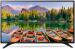 """Цены на LG LG 32LH510U ЖК - телевизор,   LED - подсветка диагональ 32"""" (81 см) формат 720p HD,   1366x768 прием цифрового телевидения (DVB - T2) просмотр видео с USB - накопителей тип подсветки: Direct LED HDMI - вход"""