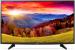 """Цены на LG LG 43LH513V ЖК - телевизор,   LED - подсветка диагональ 43"""" (109 см) формат 1080p Full HD,   1920x1080 прием цифрового телевидения (DVB - T2) просмотр видео с USB - накопителей тип подсветки: Direct LED HDMI - вход"""