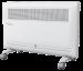 Цены на Royal Clima Royal Clima REC - M1000M конвектор площадь обогрева 10 кв.м мощность обогрева 1000 Вт механическое управление защита от перегрева