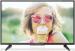 """Цены на THOMSON THOMSON T40D16SF - 01B ЖК - телевизор,   LED - подсветка диагональ 40"""" (102 см) формат 1080p Full HD,   1920x1080 прием цифрового телевидения (DVB - T2) просмотр видео с USB - накопителей тип подсветки: Direct LED три HDMI - входа"""