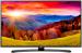 "Цены на LG LG 43LH604V ЖК - телевизор,   LED - подсветка диагональ 43"" (109 см) Smart TV,   webOS формат 1080p Full HD,   1920x1080 прием цифрового телевидения (DVB - T2) просмотр видео с USB - накопителей подключение к Wi - Fi подключение к Ethernet три HDMI - входа"