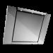 Цены на BELTRATTO BELTRATTO CPG 120I Настенная вытяжка  -  120 см Передняя панель из нержавеющей стали,   минималистичный дизайн,   мощный мотор Производительность 900 м3/ ч • Съемные алюминиевые фильтры • Дихроичные лампы • Аспирация по периметру • Кнопочная панель упр