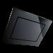 Цены на BELTRATTO BELTRATTO CPC 90V Настенная вытяжка  -  Черное стекло  -  90 см Стеклянная передняя панель,   минималистичный дизайн,   мощный мотор Производительность 900 м3/ ч • Съемные алюминиевые фильтры • Дихроичные лампы • Передняя панель из закаленного черного ст