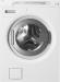 Цены на ASKO ASKO W 68843 W Загрузка белья: 8 кг Макс. скорость отжима: 1800 об/ мин Управление: электронное Таймер отсрочки запуска: есть Класс стирки: A Класс энергопотребления: A Лёгкая глажка: есть Био - фаза: нет Размеры (ШхГхВ): 60x59x85 см