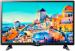 "Цены на LG LG 28LH450U ЖК - телевизор,   LED - подсветка диагональ 28"" (71 см),   матрица TFT IPS формат 720p HD,   1366x768 прием цифрового телевидения (DVB - T2) просмотр видео с USB - накопителей HDMI - вход"