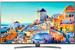 "Цены на LG LG 49UH671V ЖК - телевизор,   LED - подсветка диагональ 49"" (124 см),   матрица TFT IPS Smart TV,   webOS формат 4K UHD,   3840x2160 прием цифрового телевидения (DVB - T2) просмотр видео с USB - накопителей подключение к Wi - Fi тип подсветки: Direct LED подключение к E"
