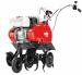 Цены на Бензиновый культиватор Solo by AL - KO 503 HX Мощность двигателя: 3.5 л.с. ;  Модель двигателя: Honda GX 160 ;  Ширина охвата: 85 см. ;  Глубина охвата: 25 см. ;  Вес без упаковки: 58 кг.