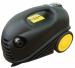 Цены на Минимойка Huter W105 - G Тип двигателя: электрический ;  Рабочая выходная мощность: 1400 Вт ;  Максимальное давление: 105 бар ;  Минимальное давление: 70 бар ;  Рабочее напряжение: 220 В ;  Расход воды: 342 л/ ч ;  Масса без упаковки: 5.5 кг.