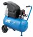 Цены на Компрессор ABAC Pole Position L20P Мощность двигателя: 2.04 л.с. ;  Производительность: 240 л./ мин ;  Объем ресивера: 24 л. ;  Количество поршней: 1 шт. ;  Масса без упаковки: 24.5 кг