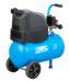 Цены на Компрессор ABAC Pole Position O20P Мощность двигателя: 2.04 л.с. ;  Производительность: 230 л./ мин ;  Объем ресивера: 24 л. ;  Количество поршней: 1 шт. ;  Масса без упаковки: 24.5 кг