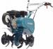 Цены на Культиватор HYUNDAI T 700 Мощность двигателя: 5.5 л.с. ;  Модель двигателя: HYUNDAI IC 160 ;  Ширина охвата: 30 - 60 см. ;  Глубина охвата: 30 см. ;  Вес без упаковки: 42.9 кг.