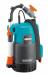 Цены на Насос для резервуаров с дождевой водой GARDENA 4000/ 2 Comfort automatic Мощность: 500 Вт ;  Производительность: 4000 л/ час ;  Высота подачи: 20 м ;  Масса без упаковки: 5 кг