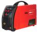Цены на Сварочный инвертор - полуавтомат Fubag INMIG 250 T Тип сварочного аппарата: полуавтомат ;  Макс. сварочный ток: 250 ;  Макс. диаметр проволки : 1.2 мм ;  Макс. мощность: 8700 Вт ;  Вес: 20 кг
