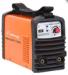 Цены на Сварочный инверторный аппарат Forward FWM - 200 PRO Тип сварочного аппарата: инверторный ;  Рабочее напряжение: 220 В ;  Макс. сварочный ток: 200 А ;  Макс. диаметр электрода: 4 мм ;  Макс. мощность: 4500 Вт ;  Вес: 3.9 кг.