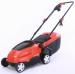 Цены на Электрическая газонокосилка PROFI PEM 1332 Мощность двигателя: 1300 Вт ;  Тип двигателя: электрический ;  Ширина обработки: 32 см ;  Корзина для травы: есть,   30 л ;  Вес без упаковки: 11 кг.