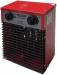 Цены на Электрическая тепловая пушка Ресанта ТЭП - 2000Н Напряжение /  частота: 220/ 50 В/ Гц ;  Тепловая мощность: 2 квт ;  Производительность: 200 м?/ ч ;  Вес: 2.9 кг