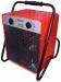 Цены на Электрическая тепловая пушка Ресанта ТЭП - 9000 Напряжение /  частота: 220/ 50 В/ Гц ;  Тепловая мощность: 9 квт ;  Производительность: 850 м?/ ч ;  Вес: 12.1 кг